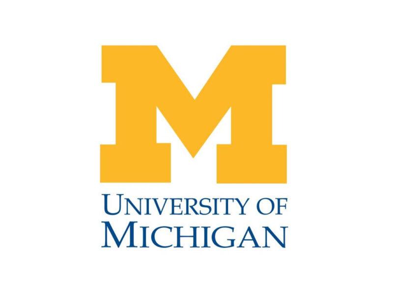 密西根理工大学(Michigan Technological University)