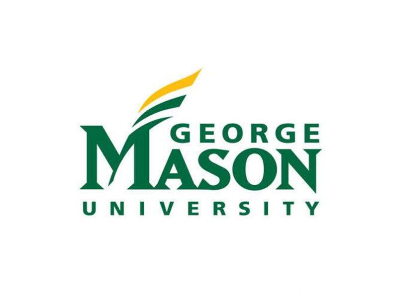 美国乔治 . 梅森大学(George Mason University)