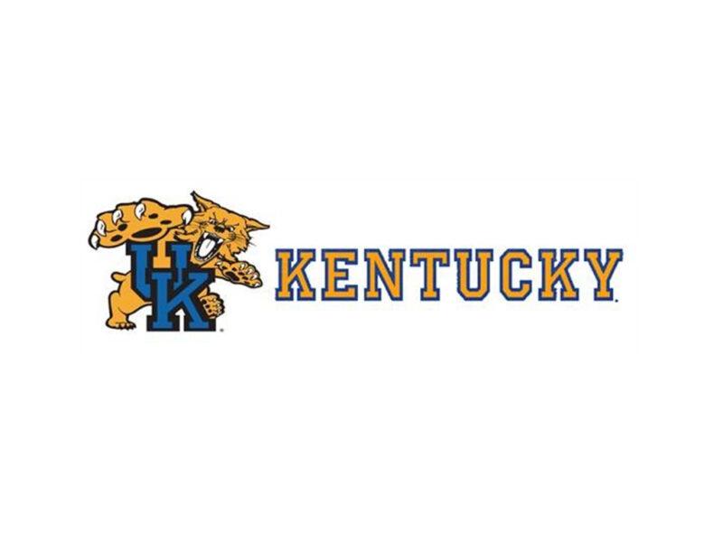 美国肯塔基大学(University of Kentucky)