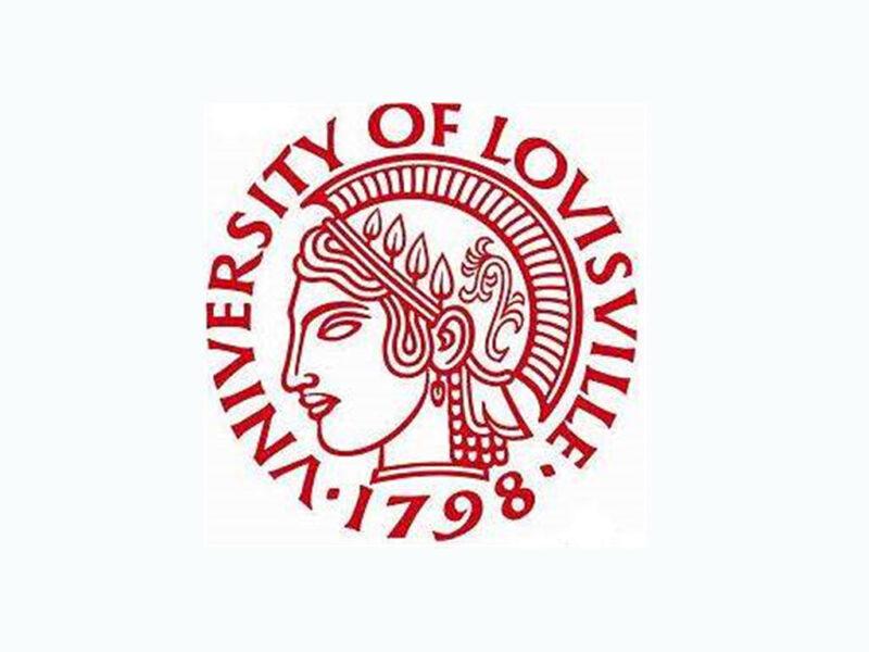 美国路易斯维尔大学(University of Louisville)