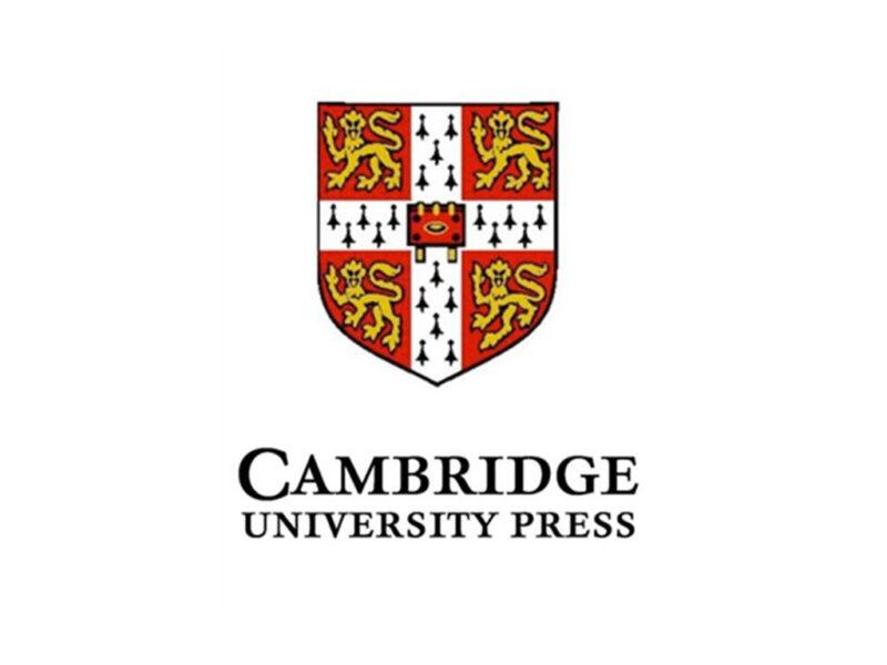 剑桥大学 Cambridge University