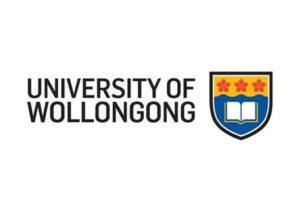 卧龙岗大学 University of Wollongong