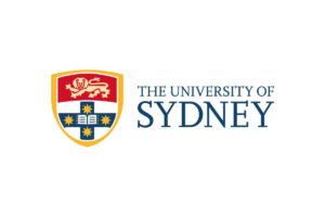 悉尼大学 University of Sydney