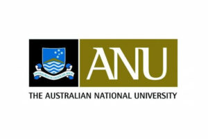 澳大利亚国立大学 Australian National University