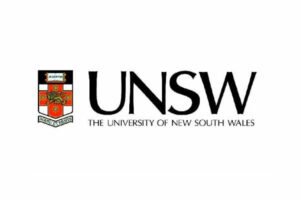 澳大利亚新南威尔士大学 UNSW, Kensington, NSW