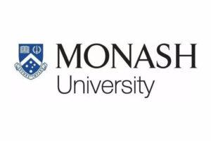 蒙纳士大学 Monash University