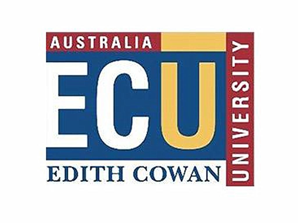 埃迪斯科文大学 Edith Cowan University