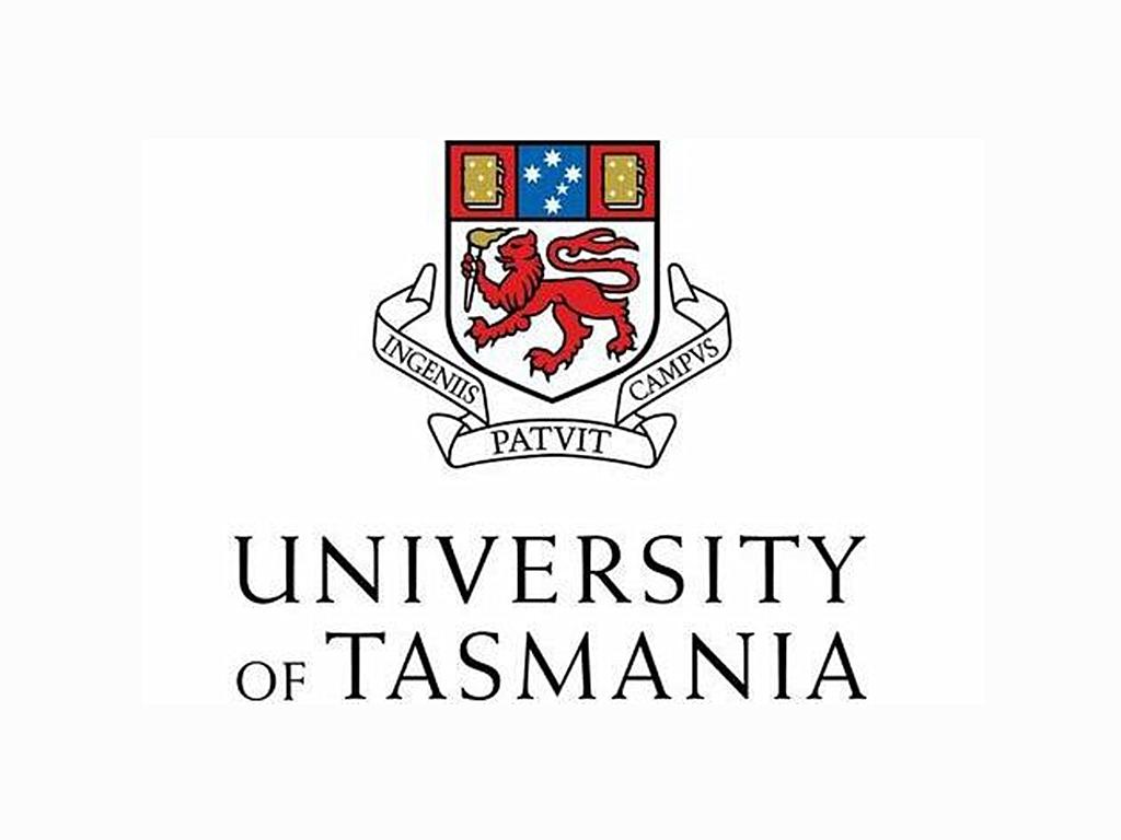 塔斯马尼亚大学 University of Tasmania