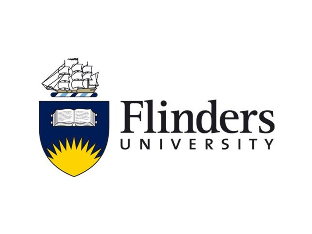 弗林德斯大学 The Flinders University