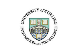 斯特林大学 University of Stirling