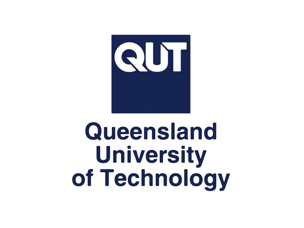 昆士兰科技大学(Queensland University of Technology,QUT)