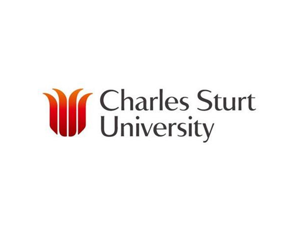查尔斯特大学-Charles Sturt University