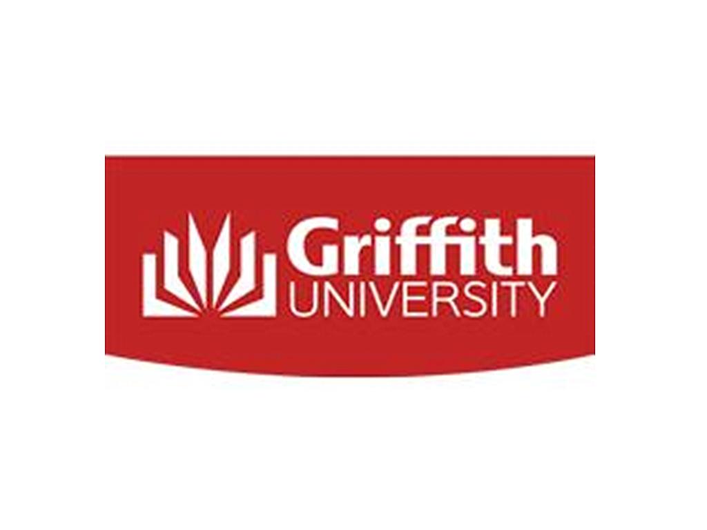格里菲斯大学 Griffith University