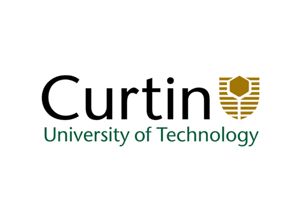 科廷科技大学悉尼校区The Sydney Campus of Curtin University of Technology