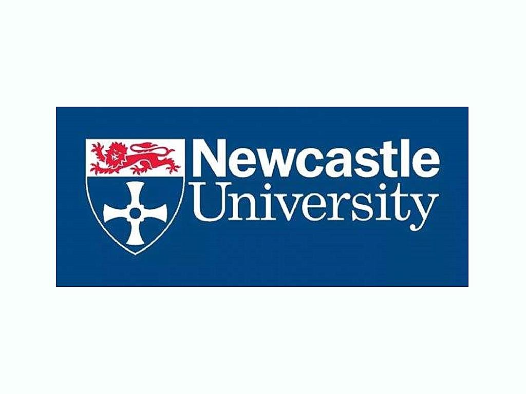 纽卡斯尔大学 University of Newcastle