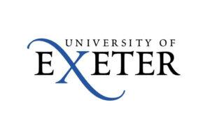 艾克斯特大学(University of Exeter)