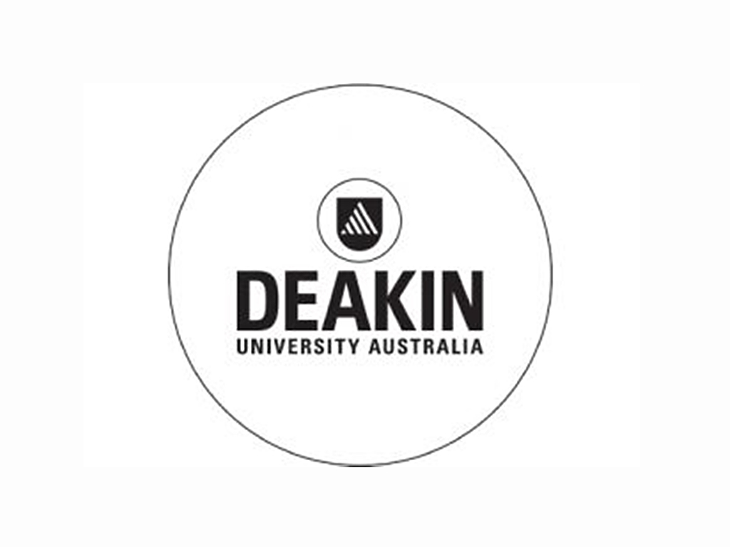 迪肯大学(Deakin University)