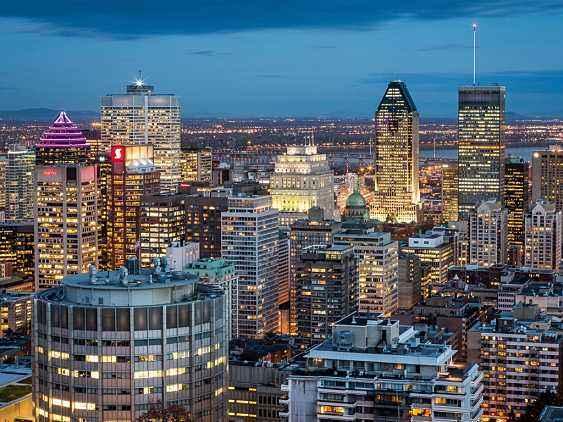 加拿大魁北克省PEQ移民项目要求的法语水平如何证明?