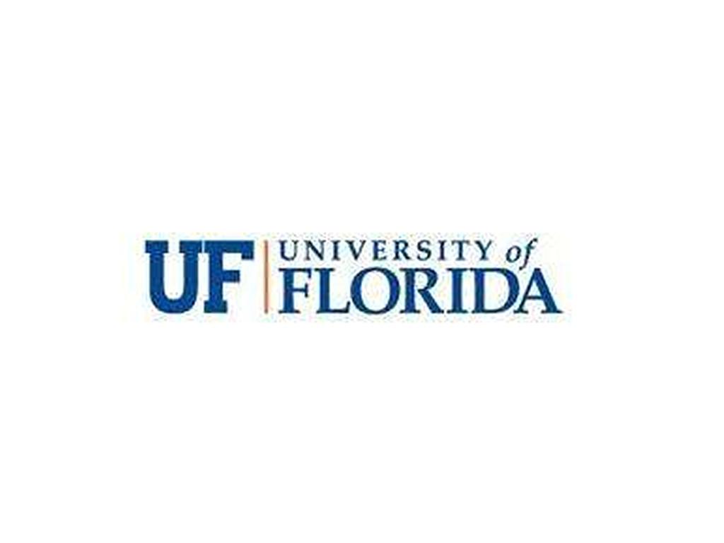 佛罗里达大学University of Florida