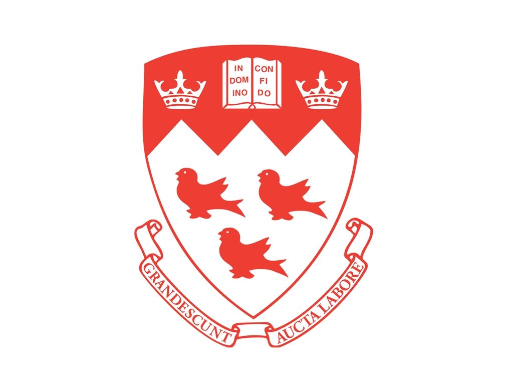 加拿大的哈佛-麦吉尔大学