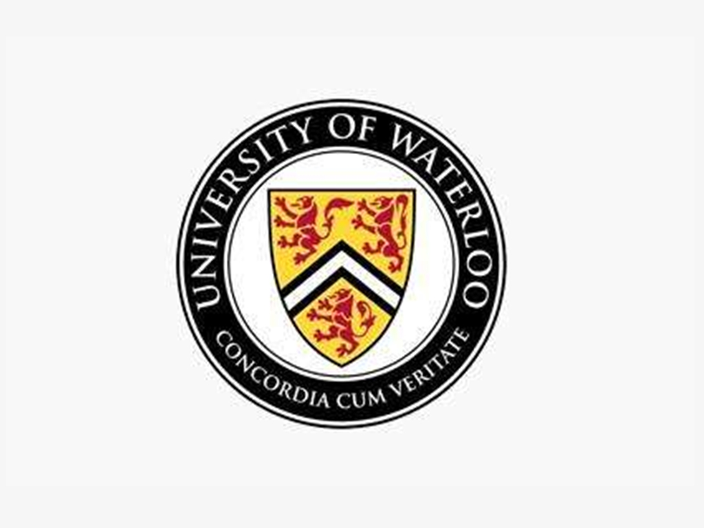 滑铁卢大学|Waterloo|电脑工业的宠儿
