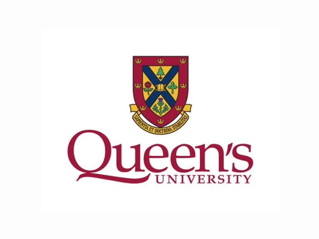 皇后大学|加拿大的普林斯顿