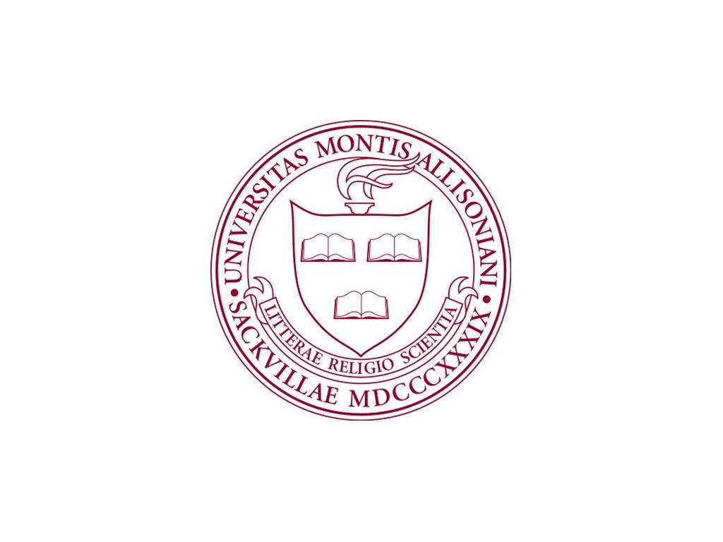 蒙特艾立森大学(MAU)