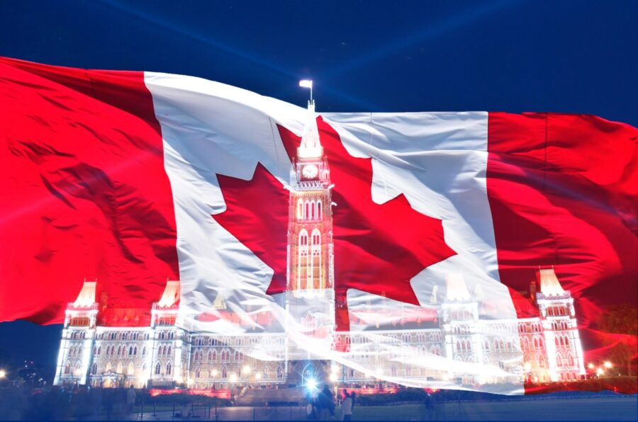 加拿大留学大学文书申请须知