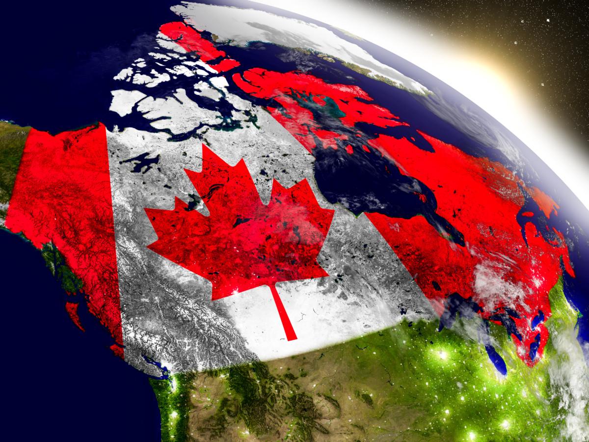 高中毕业生如何选择加拿大大学?