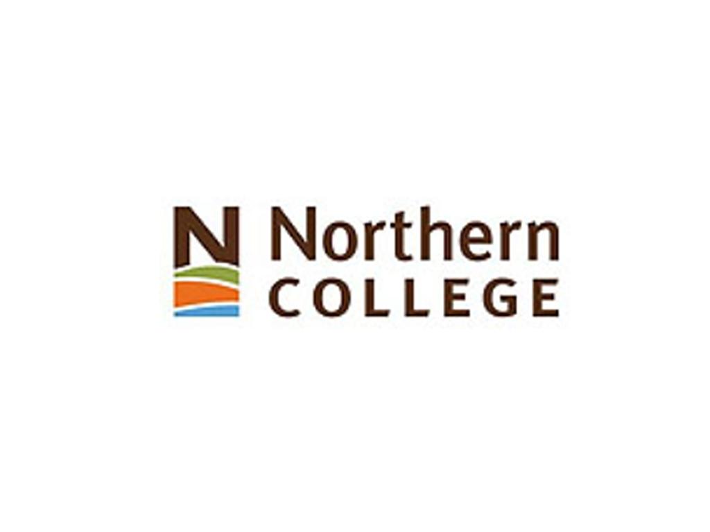 北方学院 Northern College