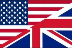 留学-美国与英国的不同之处