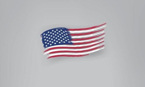 美国留学签证材料清单