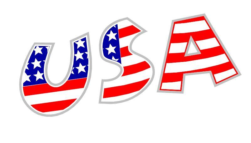 美国留学签证要注意哪些?