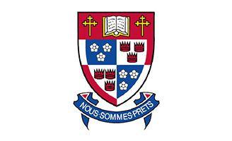 西蒙菲莎大学(Simon Fraser University)