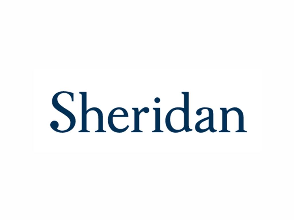 谢尔顿学院 Sheridan College