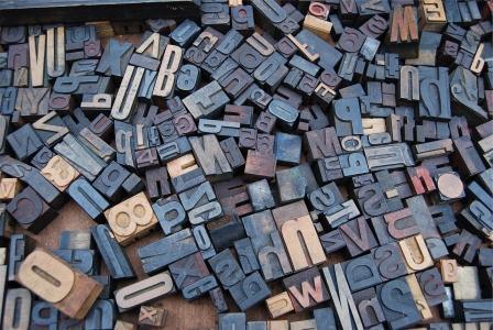 雅思写作如何漂亮地收尾?