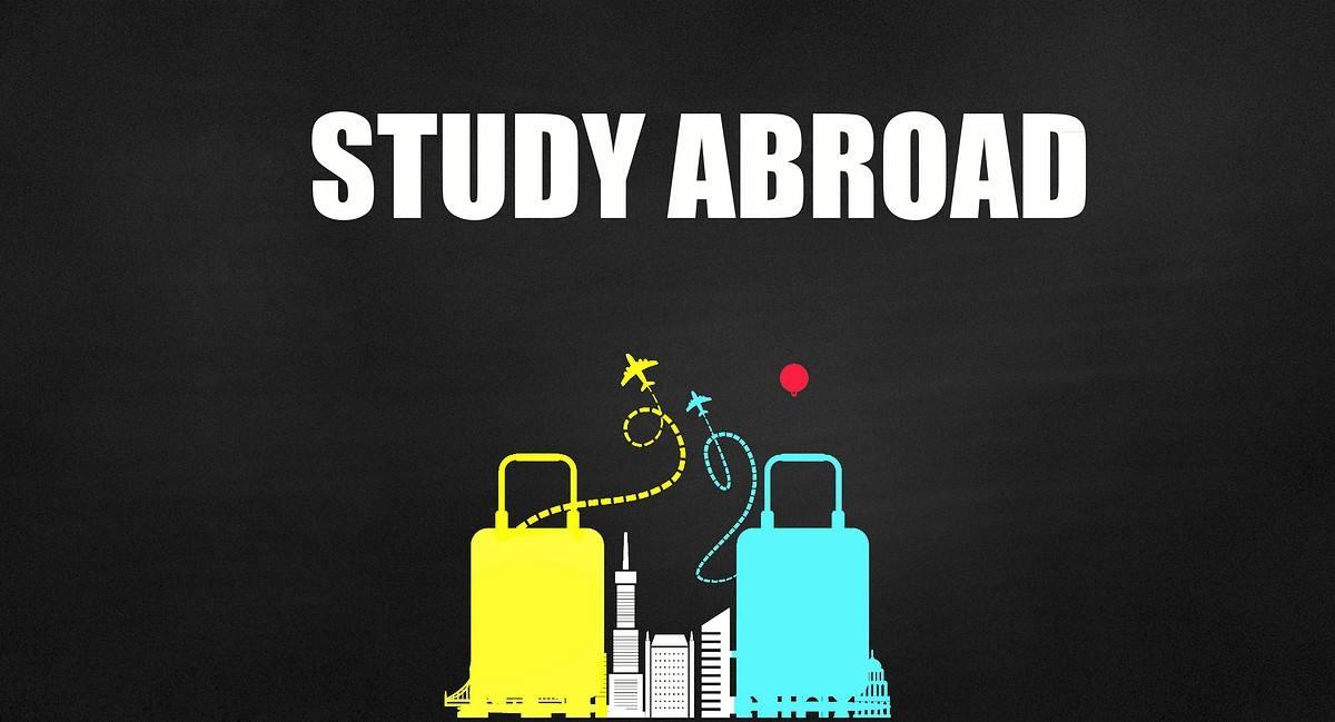 高考后留学国家,学校,专业怎么选?