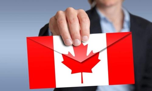 10所适合加拿大留学生的院校,看看哪个合你的眼缘?