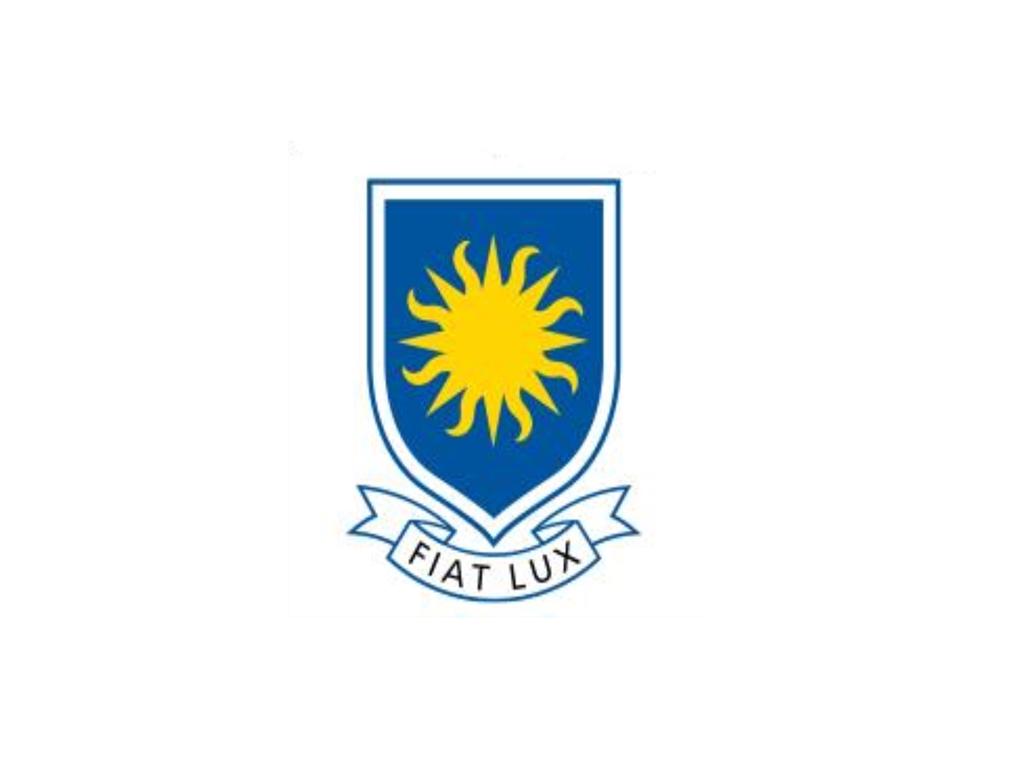 莱斯布里奇学院 Lethbridge College