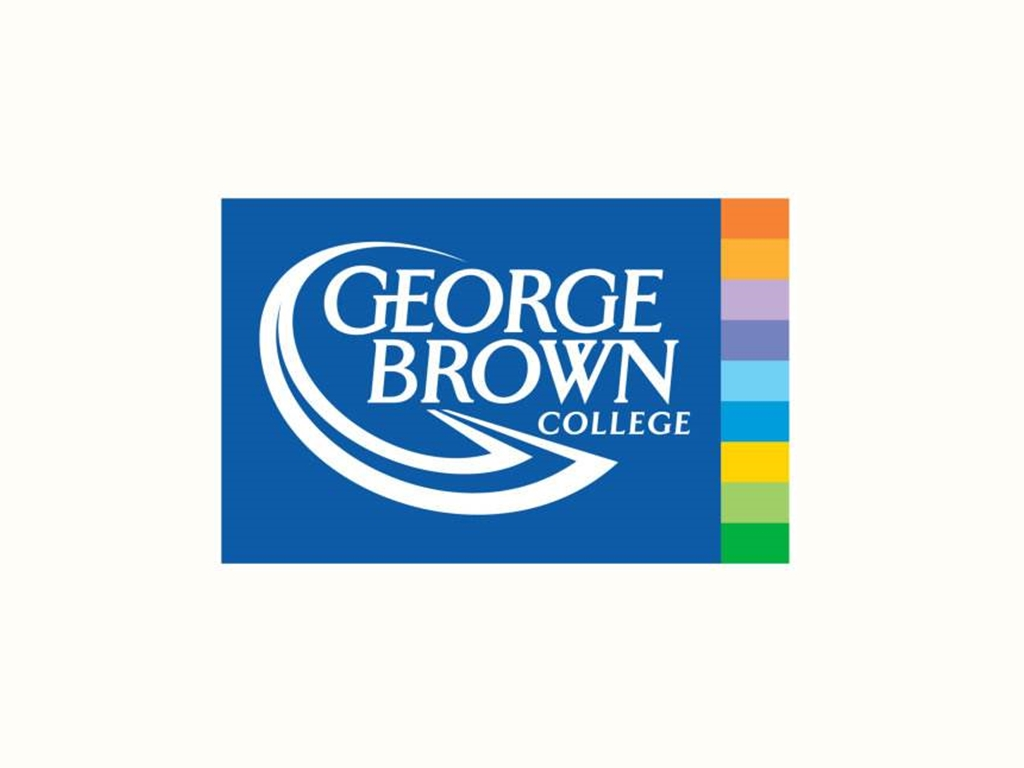 乔治布朗学院 George Brown College