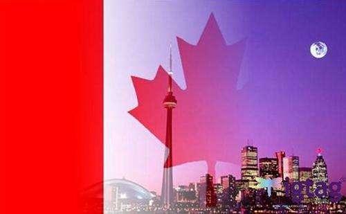 加拿大:当选全球最棒的国家第一名