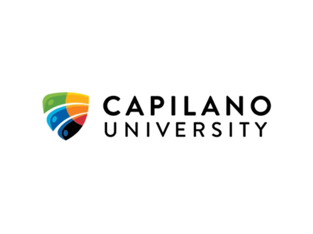 卡皮兰诺大学(Capilano University)