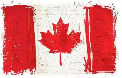 大专生留学加拿大最佳途径
