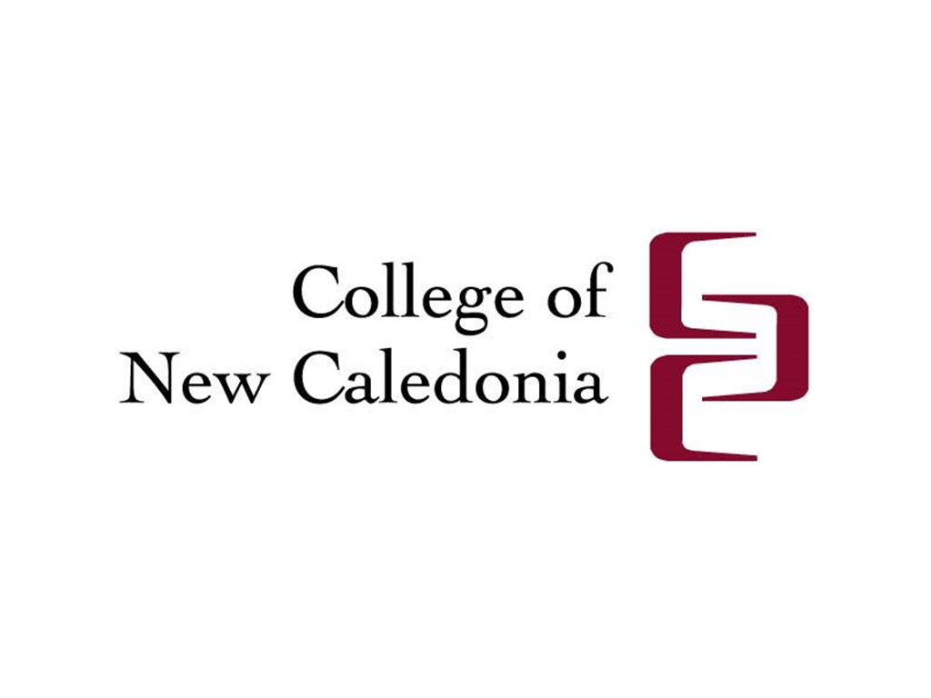新卡学院 College of New Caledonia