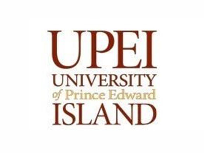 爱德华王子岛大学(UPEI)