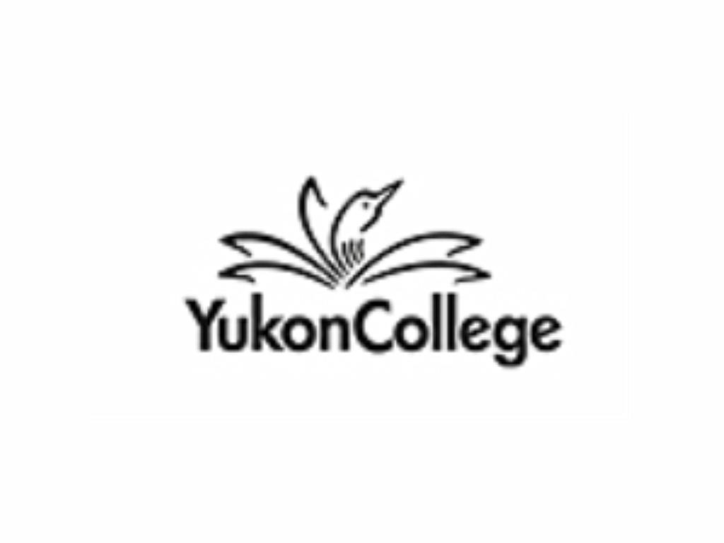 育空学院Yukon College