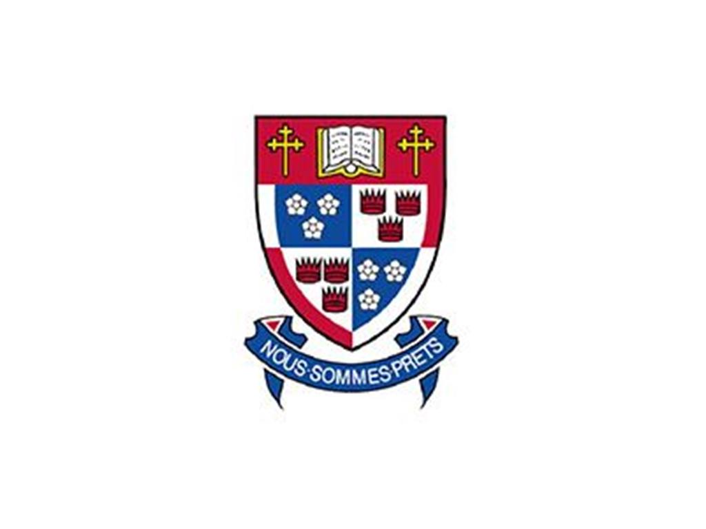 西蒙菲莎大学SFU