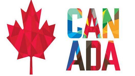 2017 加拿大大学排名