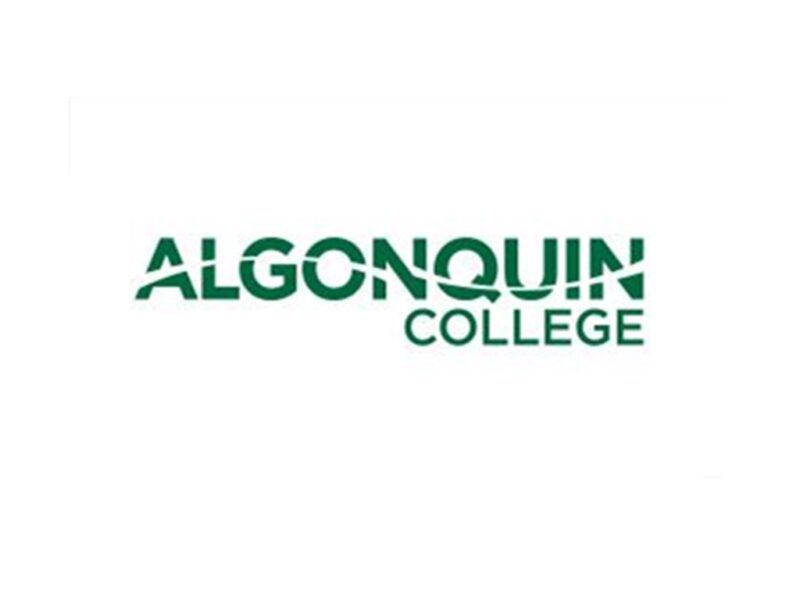 Algonquin College 亚岗昆学院 学生满意度第一的公立学院