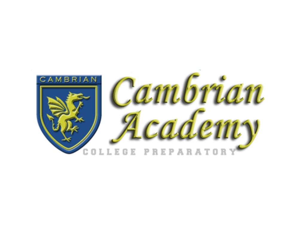 Cambrian College 凯布莱恩学院